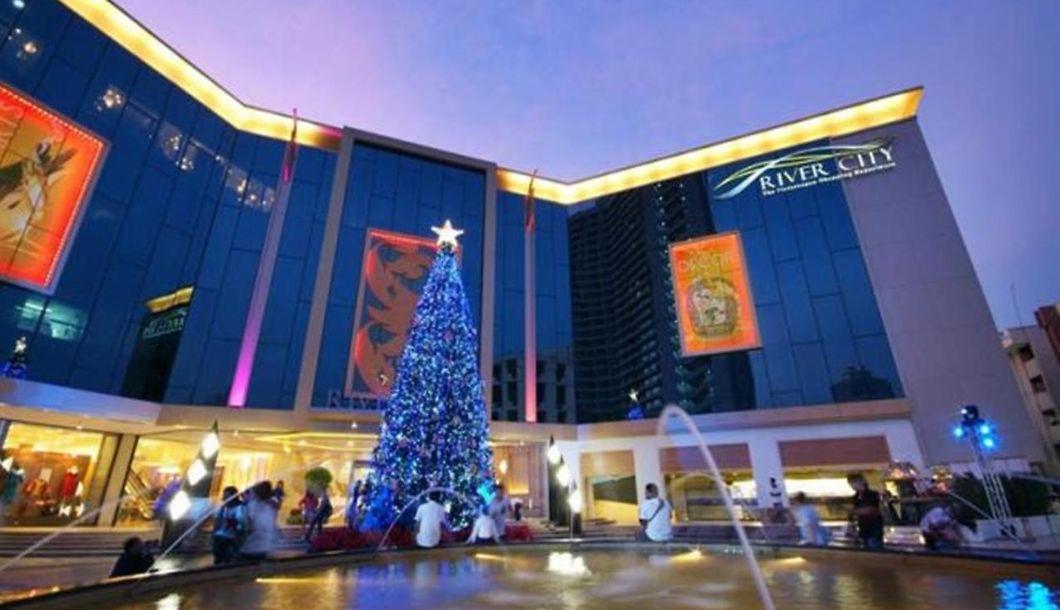 Loftel Station Hostel Bangkok 2 Star Accommodation In The